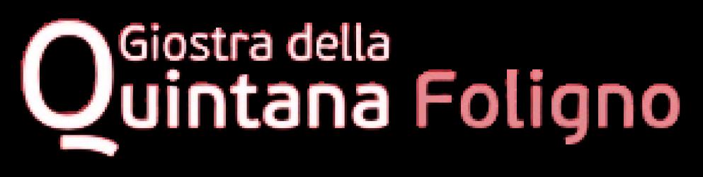 Ente  Autonomo Giostra della Quintana di Foligno